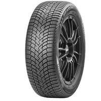 Pirelli Cinturato All Season SF2 XL