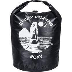 ROXY SUNNIES ON Tasche 2021 anthracite
