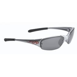 Held 9416, Sonnenbrille - Silber