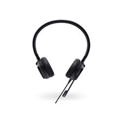 Dell Pro Stereo Headset UC350 Headset