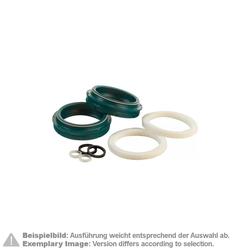 SKF Abstreiferset Fox 40 mm, 2016-, ohne Bund