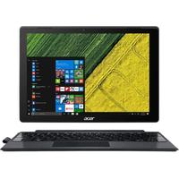 Acer Switch 5 Pro SW512-52P 12.0 512GB Wi-Fi Schwarz