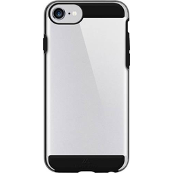 Black Rock Air Protect Backcover Apple iPhone 6, iPhone 6S, iPhone 7, iPhone 8, iPhone SE (2. Genera