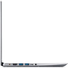 Acer Swift 3 SF314-54-P2RK (NX.GXZEG.018)