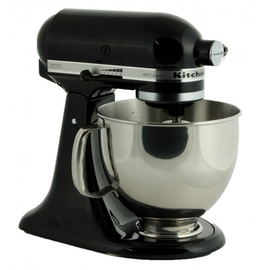 KitchenAid Artisan 5KSM150PS Onyx Schwarz