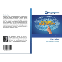 Römischer als Buch von Sebastian Römischer