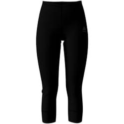 Odlo - Corsaire Warm Black - Unterwäsche - Größe: XS