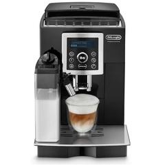 DeLonghi ECAM 23.466 B Espresso-/Kaffeevollautomat schwarz