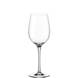 Weissweinglas XL CIAO +