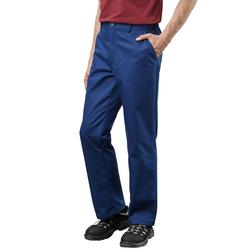 PIONIER WORKWEAR Berufshose Classic Original Pionier blau Herren Arbeitshosen Arbeits- Berufsbekleidung Sonstige