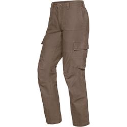Blaser Outfits Revierhose Finn Braun (Größe: 54)