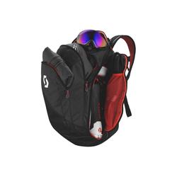 Scott Skirucksack SCOTT Day Gear Bag Skirucksack Skischuhtasche Helmfach Reiseucksack