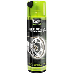 GS27 Moto Off Road Kettenspray