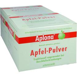 APLONA Pulver 100 St.