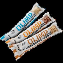 Olimp Hi Protein Bar, 64g