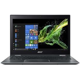 Acer Spin 5 SP513-53N-722Y (NX.H62EV.005)
