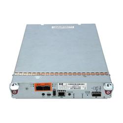 HP - AW595A - HP P2000 G3 ISCSI 10GBE MSA CTRL