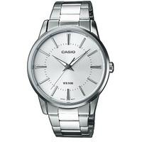 Casio Collection MTP-1303D-7AVEF