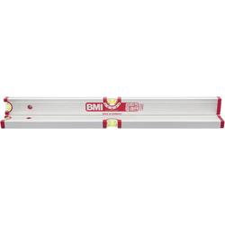 BMI 692060-PFM Magnet-Wasserwaage mit Magnet 0.5 mm/m