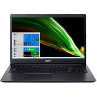 Acer Aspire 3 A315-23-A1L1