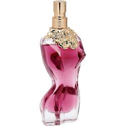 JEAN PAUL GAULTIER Eau de Parfum La Belle