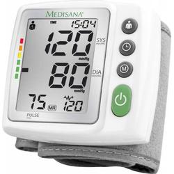 Medisana Blutdruckmessgerät BW 315