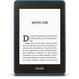 Amazon Kindle Paperwhite (2018) 32GB Twilight blau