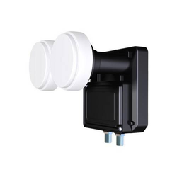 Twin Monoblock 23 mm LNB