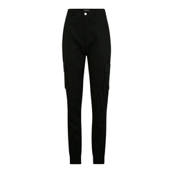 Missguided (Tall) Cargohose 10 (38)