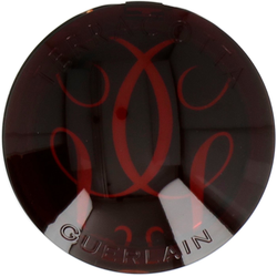GUERLAIN Bronzer-Puder Terracotta Powder rot
