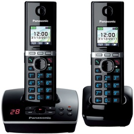 Panasonic KX-TG8062GB