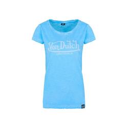 Von Dutch T-Shirt S