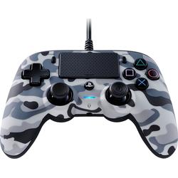 nacon NA383461 Camouflage Edition Controller