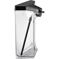 SIEMENS Milchbehälter TZ90009, Zubehör für alle Kaffeevollautomaten der Reihe EQ.9
