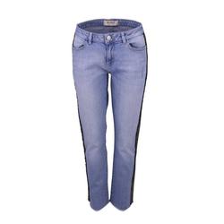 Mos Mosh Straight-Jeans Mos Mosh W24