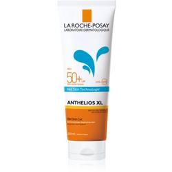 La Roche-Posay Anthelios XL Ultraleichte Sonnencreme für Körper SPF 50+ 250 ml