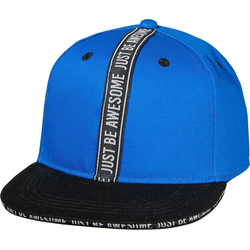 MAXIMO Flex Cap 55-57