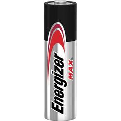 Energizer MAX AA Batterien 18+8 gratis Box Batterie, LR06 (26 St)