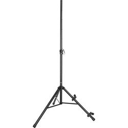 Hazet Stativ Baustrahlerstativ Stativlänge (max.): 1850mm 1979F-03