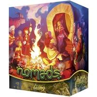 Asmodee Nomaden