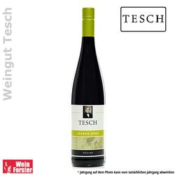 Tesch Weingut Riesling Löhrer Berg 2019