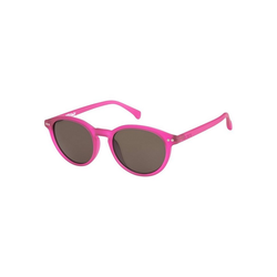 Roxy Sonnenbrille Stefany rosa