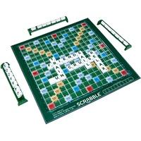 Mattel Scrabble Kompakt CJT13