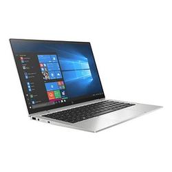HP EliteBook x360 1030 G7 23Y66EA Convertible Notebook 35,6 cm (14,0 Zoll)