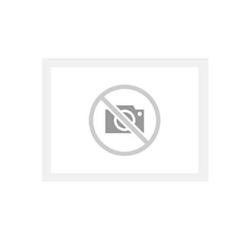 10 Stück ABB Stotz S&J Kontaktverlängerung CE-XR2/3-185-2P
