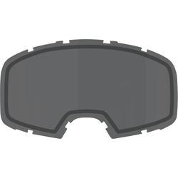 IXS Hack/Trigger, Ersatz-Doppelglas - Getönt