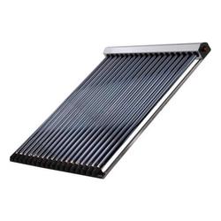 Westech-Solar Westech Solar WT-B58-10 Vakuumröhrenkollektor mit 10 Röh