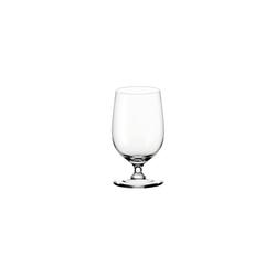 LEONARDO Glas Leonardo CIAO+ Trinkglas 300 ml 1 Stück (1-tlg)