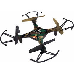 Revell® RC-Quadrocopter Revell® control, Air Hunter