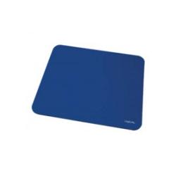 LogiLink Gaming Mousepad Mauspad Blau Mauspad/-matte (ID0118)